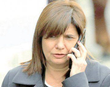 Patricia Bullrich tiene bajo siete llaves un plan para bajar la inflación: ¿Por qué no quiso dárselo a Macri de 2015 a 2019?