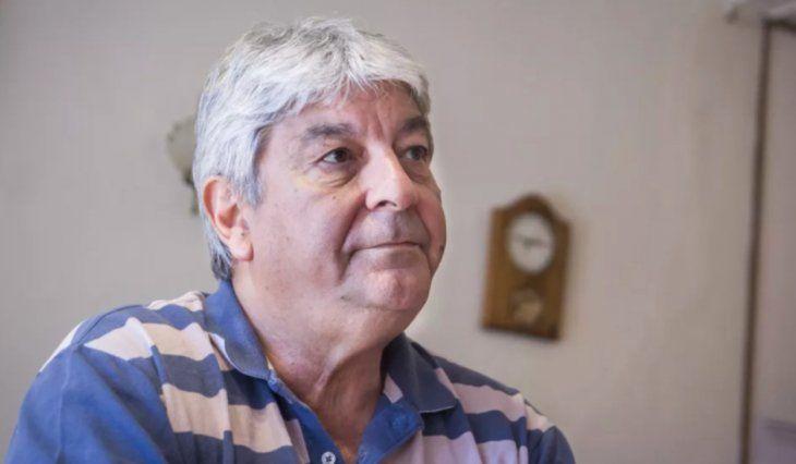 Otro fallecimiento en la política por Covid-19: murió el presidente de la UCR de Río Negro