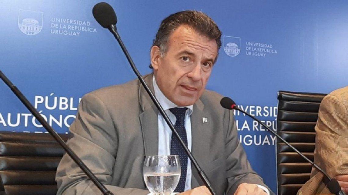 daniel-salinas-ministro-salud-uruguay