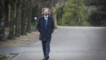 Santiago Cafiero, tras los dichos de Macri sobre el covid: Llegó a niveles de crueldad impensados