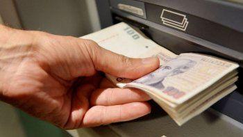 aumento del 35% del salario minimo, vital y movil
