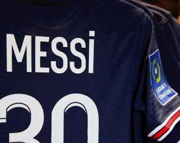 Qué son los Fan Token con que el PSG le paga la mitad del contrato a Messi