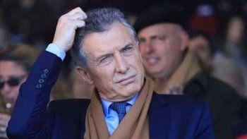 Cristóbal López cruzó a Macri y le recuerda causas como Panamá Papers, Parques Eólicos y Peajes