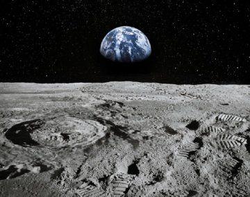 Más de un millón de personas se anotaron para hacer turismo espacial gratis a la Luna