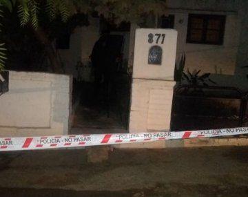 Córdoba: un hombre murió quemado por calefaccionar su casa con un ladrillo