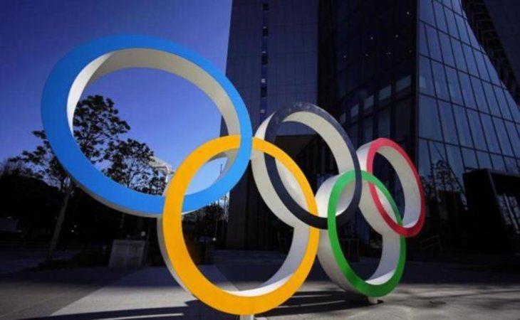 Juegos Olímpicos: cómo y cuándo ver la ceremonia inaugural