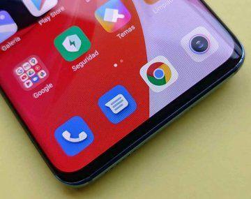 Demandan a Google por esconder las opciones de privacidad en Android