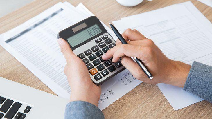 Créditos a tasa cero para monotributistas: cuánto dinero se puede conseguir y cómo lograrlo