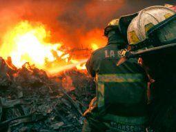 por que el 2 de junio es el dia del bombero voluntario