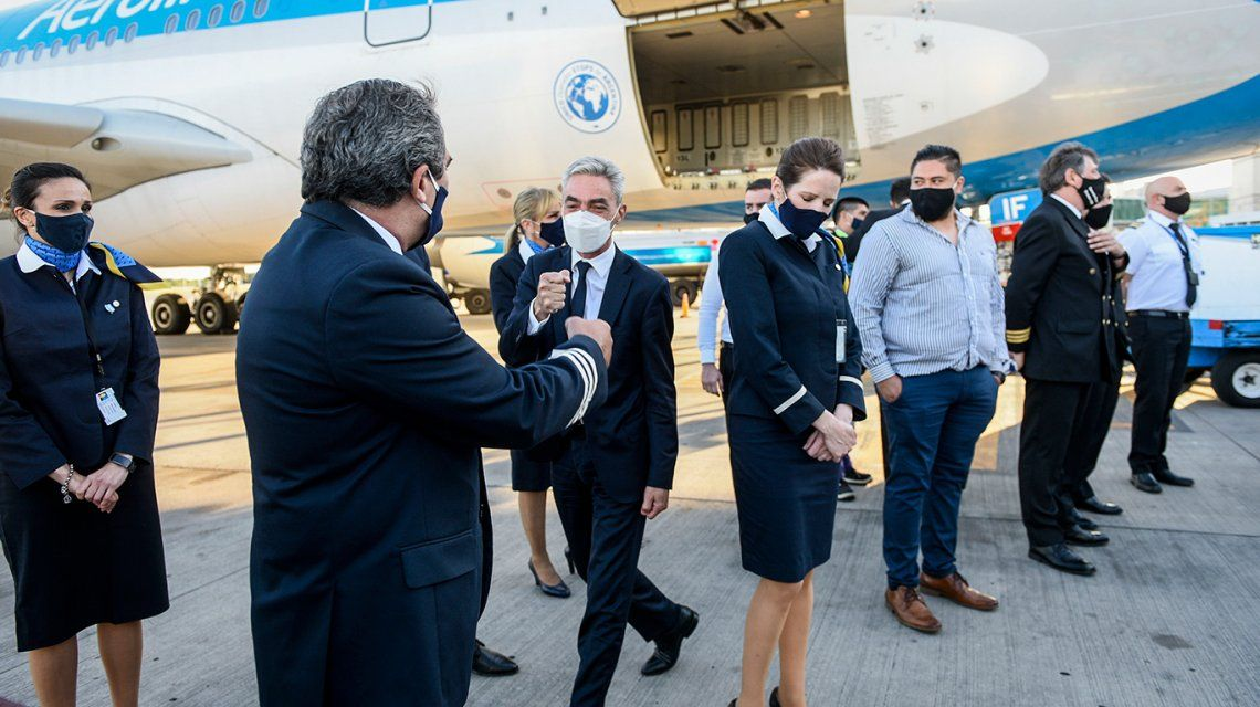 vuelo-aerolineas-rusia