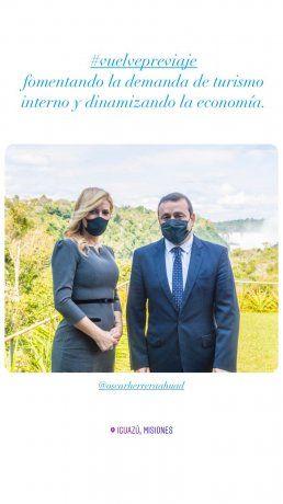 Fabiola Yáñez embarazada: las fotos con las que empezaron los rumores