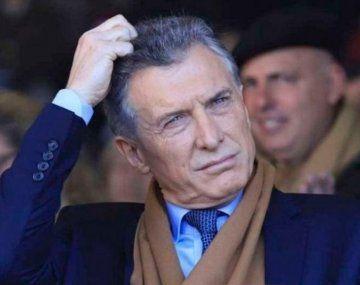 Cristóbal López cruzó a Macri y le recuerda causas como Panamá Papers