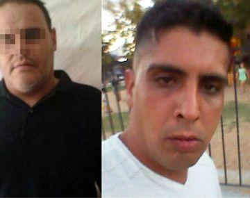 La confesión de Hernán Badaracco sobre el femicidio de Araceli Fulles