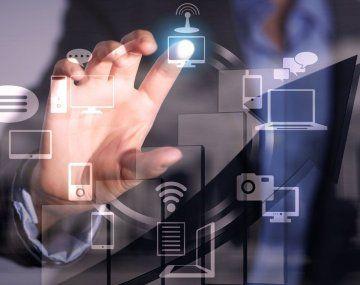 El Gobierno va a la Corte Suprema para que ratifique a las telecomunicaciones como servicio público