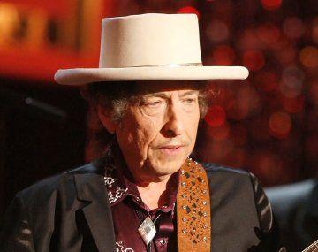 Demandan a Bob Dylan por el presunto abuso sexual de una niña en 1965