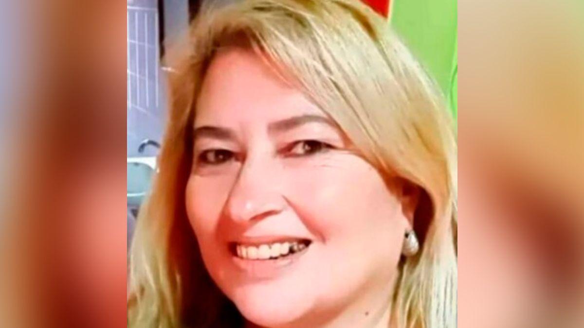 Córdoba: una maestra vacunada con dos dosis murió por covid