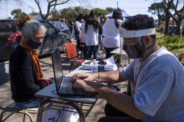 Coronavirus en Argentina: 9.745 casos y 211 muertes en las últimas 24 horas