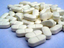 niegan que el ibuprofeno agrave el covid ni cause muerte en los contagiados