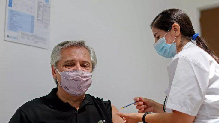alberto-vacunado2jpg