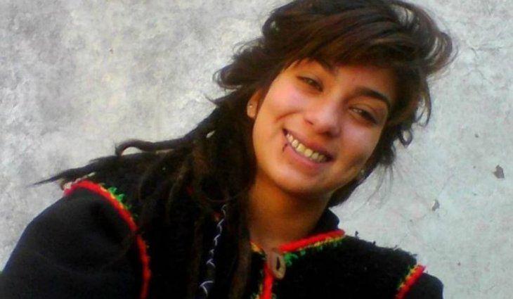 Casación anuló el fallo por el femicidio de Lucía Pérez
