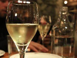 Los vinos de Mendoza al mundo, y del mundo a Mendoza