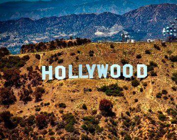 Rodajes paralizados en Hollywood por una posible huelga por mejoras laborales