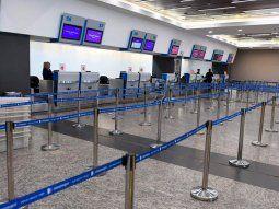 cordoba: detectaron 14 casos de la variante delta relacionados con un viajero