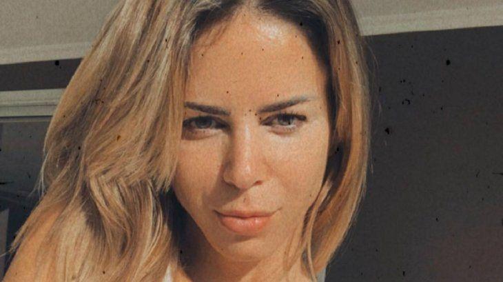 Marianela Mirra, irreconocible: su extremo cambio de look