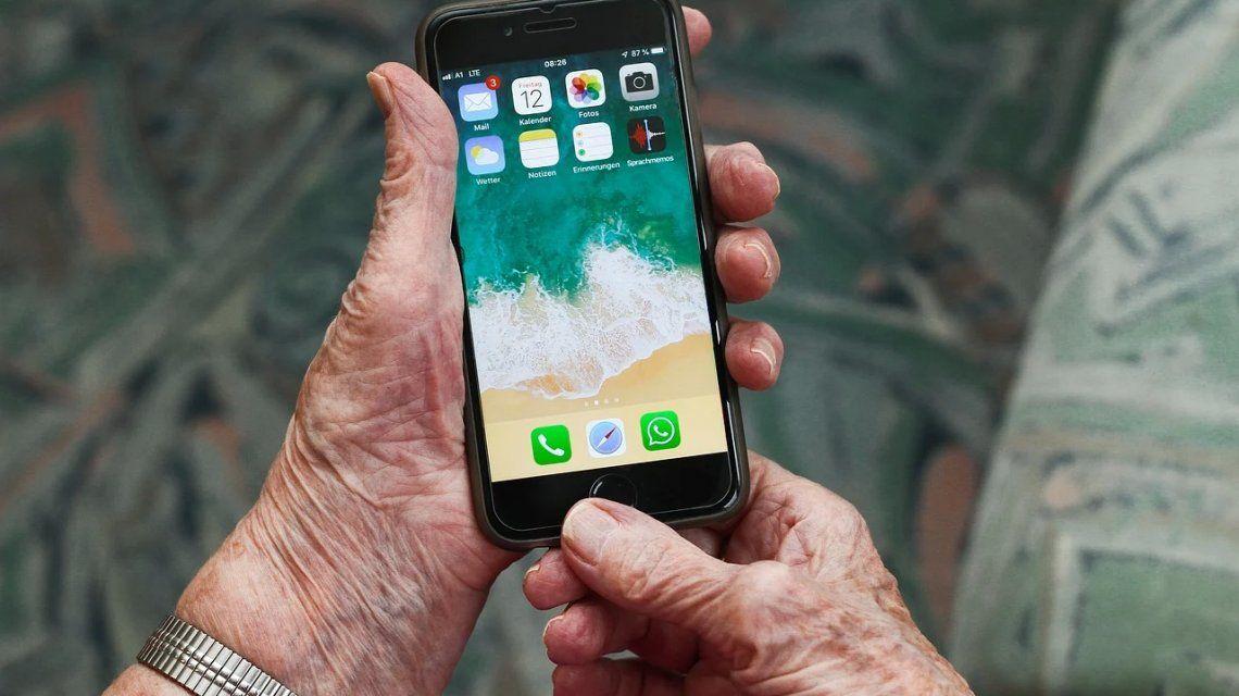 Cómo sacar el Plan Básico Universal de 150 pesos por mes de celular