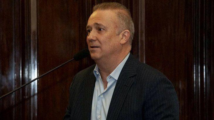Gil Domínguez: Rodríguez Larreta está incurriendo en un delito de desobediencia