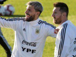 Escándalo por la Superliga: cómo formaría la Selección Argentina sin Lionel Messi ni las figuras de Europa