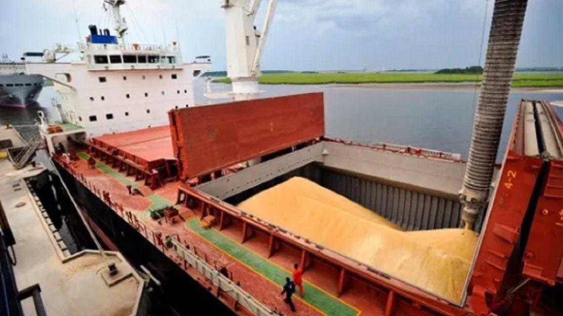 puerto-granos-exportacion-sojajpg