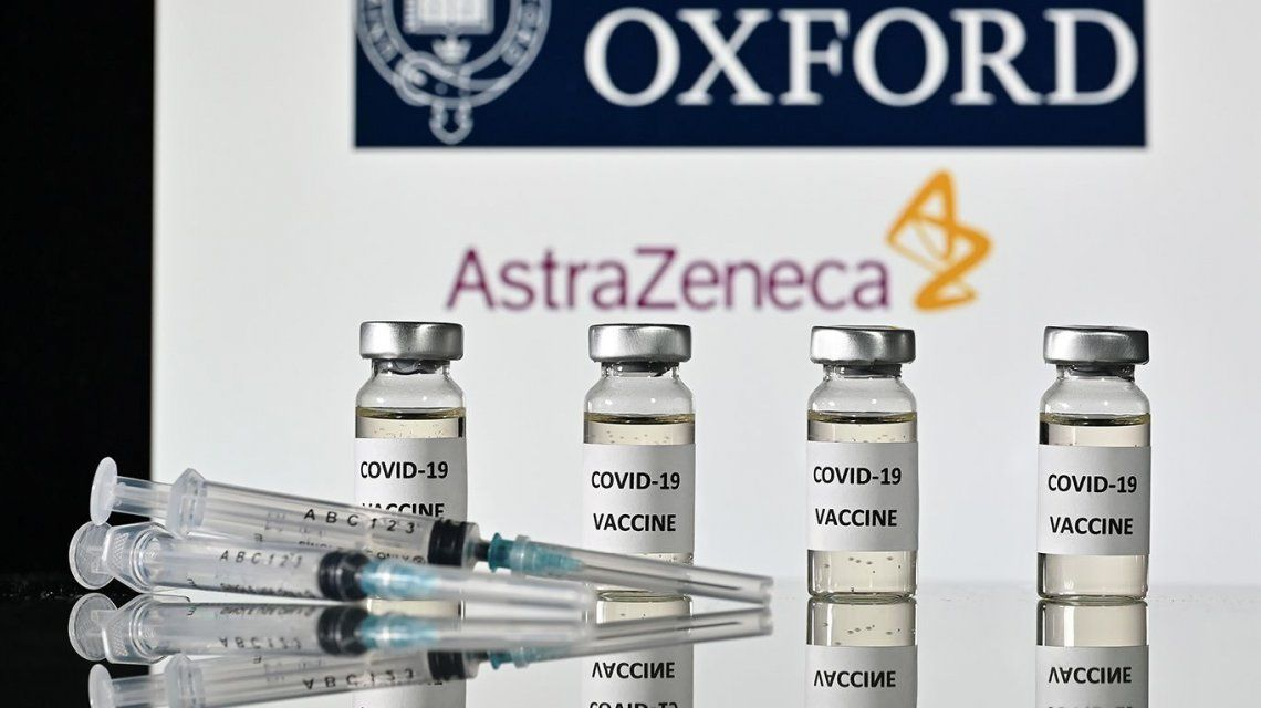 vacuna-oxford-astrazeneca