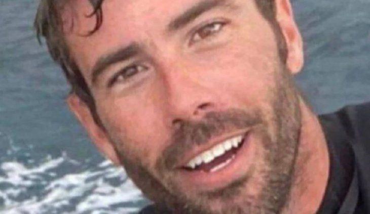 Por qué Tomás Gimeno mató a sus hijas Anna y Olivia