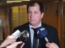 uruguay: un empresario y diputado oficialista obligo a sus trabajadores con coronavirus a ir a trabajar