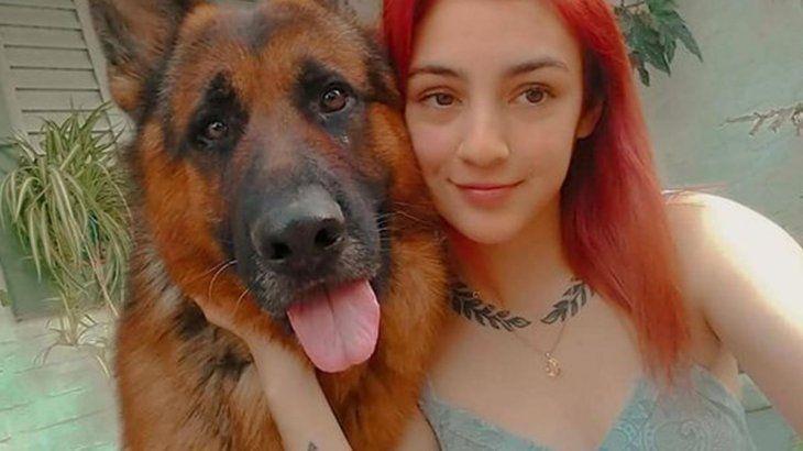 Lara tenía 22 años y era insulinodependiente