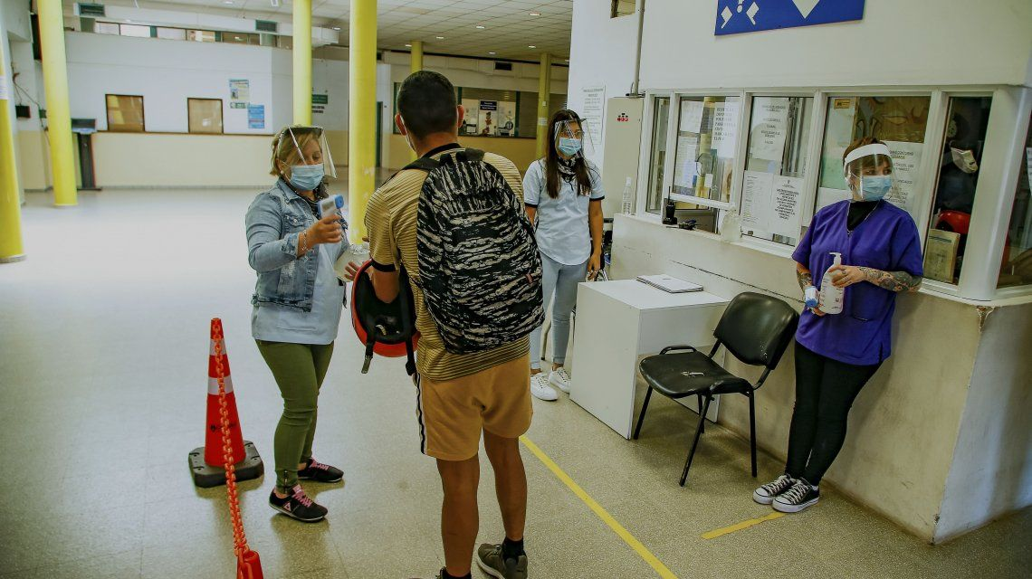 coronavirus-argentina-informe-la-pampa-2jpg