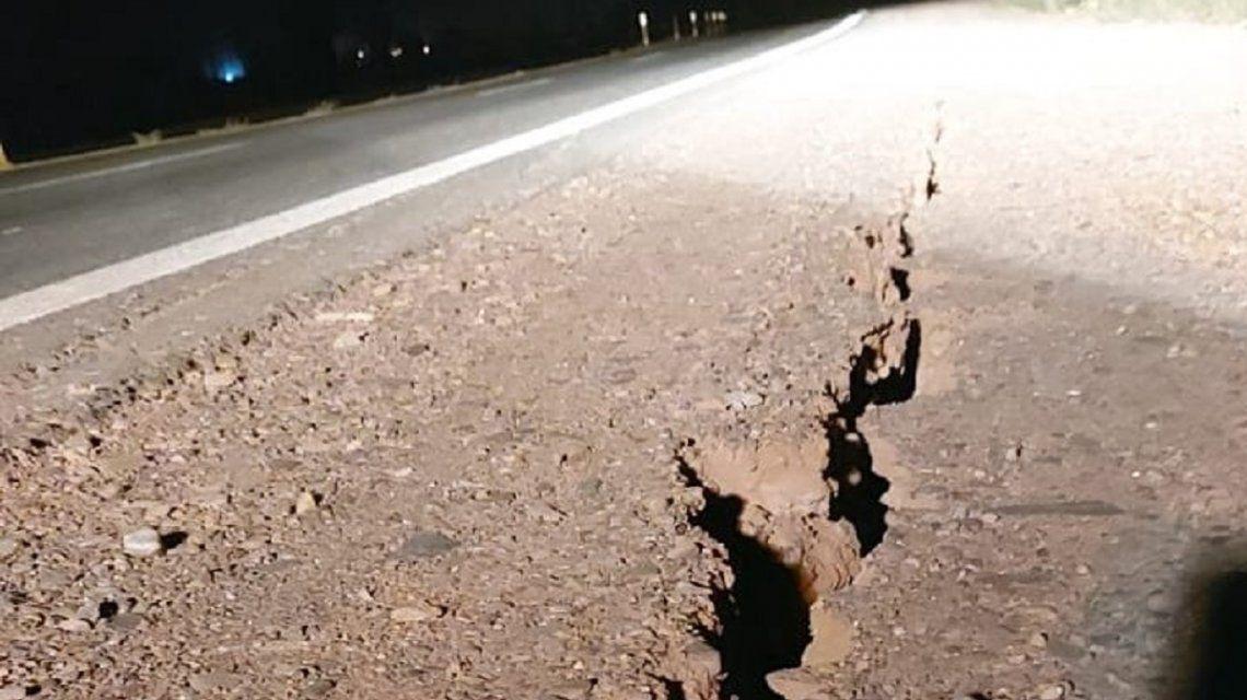 sismo-san-juan-imagenes