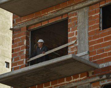 Despidos: prorrogaron la prohibición pero no para el sector de la construcción