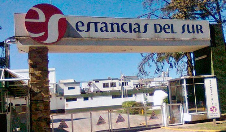¿Cómo funcionaba Machir, la offshore de Macri preparada para evadir y estafar?