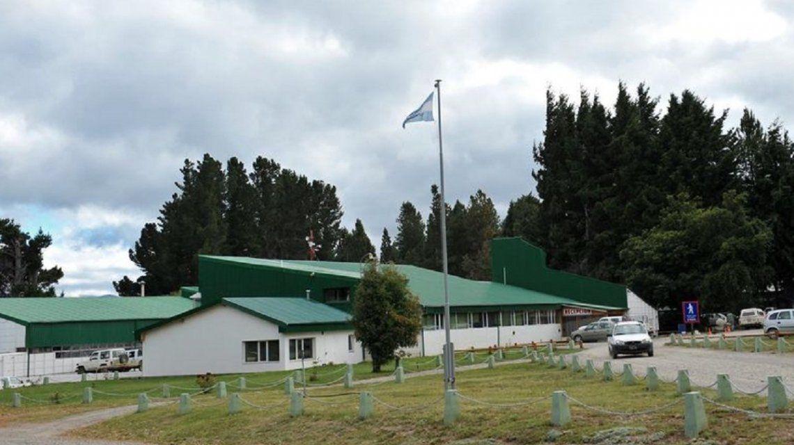 INTA Bariloche avanza con el desarrollo de una vacuna contra el coronavirus