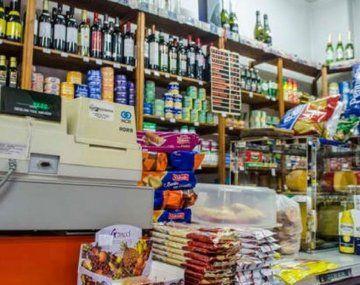 Programa Súper Cerca: El objetivo es llegar a los comercios de proximidad y complementar a Precios Cuidados