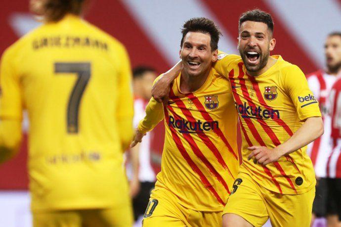 Superliga Europea: quiénes la jugarán y cómo será el formato