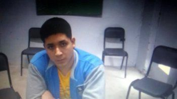Femicidio en La Matanza: mató a su novia de 15 años y lo condenaron a perpetua