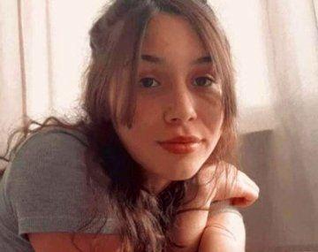 Piden investigar el abuso sexual que sufrió una chica de 15 años que se quitó la vida