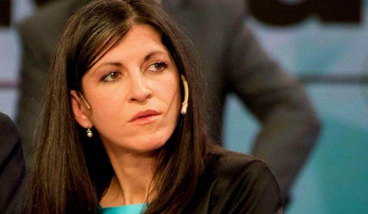 El macrismo presentó un proyecto para expulsar a Fernanda Vallejos de Diputados