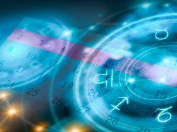 horoscopo de la semana del 2 al 8 de agosto de 2021