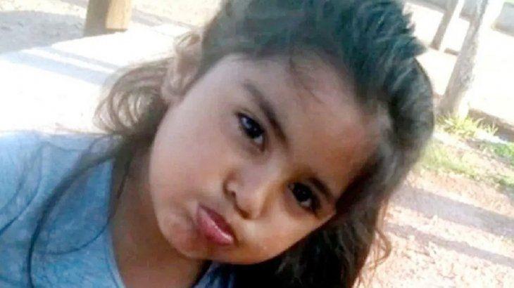 A un mes de la desaparición de Guadalupe: cómo sigue la investigación