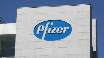 especuladores de la pandemia: el lobby que realiza pfizer para evitar la liberacion de patentes