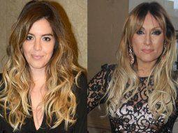 Dalma, furiosa contra Marcela Tauro por decir que ella o Gianinna estarían embarazadas